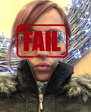 cor-bloggerpic-fail